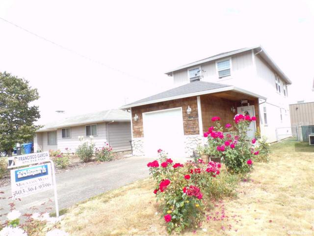 3051 Alberta Av NE, Salem, OR 97301 (MLS #753364) :: Sue Long Realty Group
