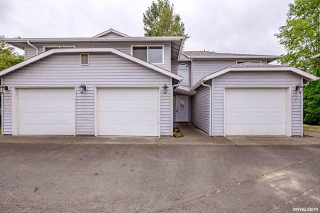 3736 Bell Rd NE, Salem, OR 97301 (MLS #753400) :: Hildebrand Real Estate Group