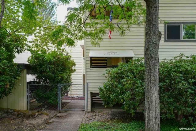 777 Cottage (I) St NE, Salem, OR 97301 (MLS #753408) :: Gregory Home Team