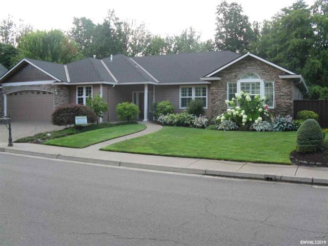 3524 Torrey Pines Dr S, Salem, OR 97302 (MLS #753439) :: Hildebrand Real Estate Group