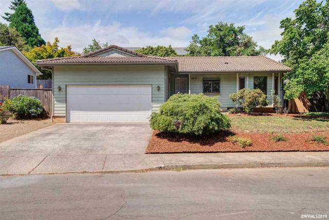 5229 Appeal Ct S, Salem, OR 97306 (MLS #753561) :: Gregory Home Team