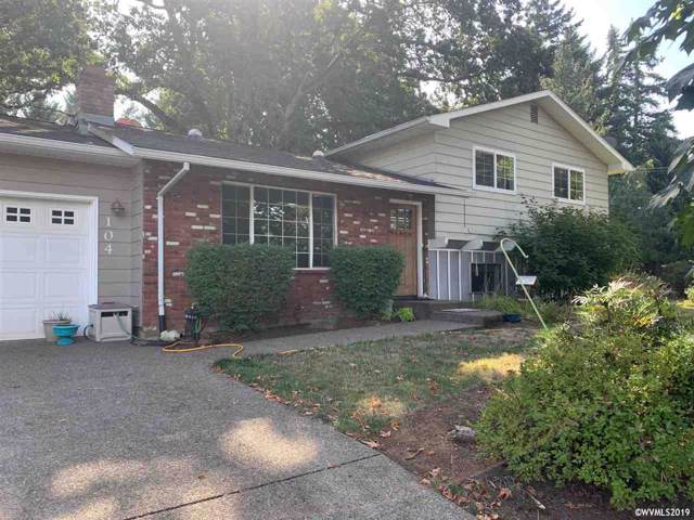 104 5th St, Silverton, OR 97381 (MLS #753924) :: Gregory Home Team