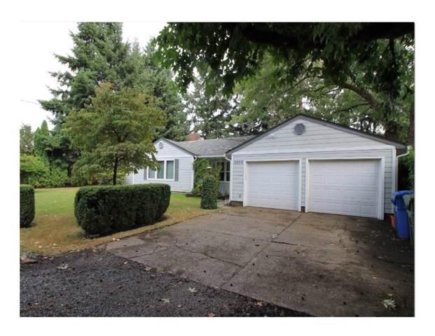 2630 Dorfs Av NE, Salem, OR 97301 (MLS #754173) :: Gregory Home Team