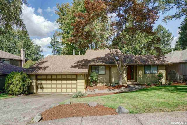 2245 Dorchester Dr S, Salem, OR 97302 (MLS #754890) :: Hildebrand Real Estate Group