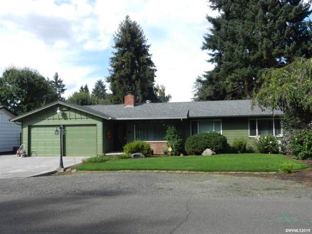 861 Cummings Ln N, Keizer, OR 97303 (MLS #755040) :: The Beem Team - Keller Williams Realty Mid-Willamette