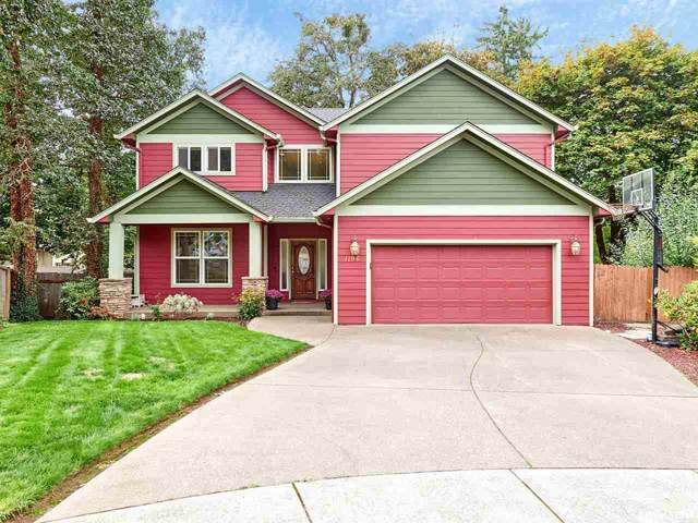 1196 Cascara Lp S, Salem, OR 97302 (MLS #755054) :: Hildebrand Real Estate Group