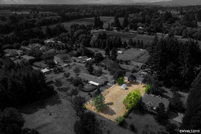 415 Juniper Ln (Next To) NW, Albany, OR 97321 (MLS #755065) :: Hildebrand Real Estate Group