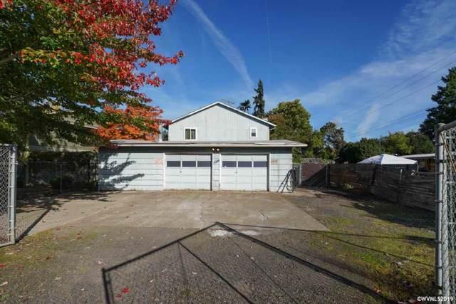3325 Felina Av NE, Salem, OR 97301 (MLS #755067) :: Hildebrand Real Estate Group