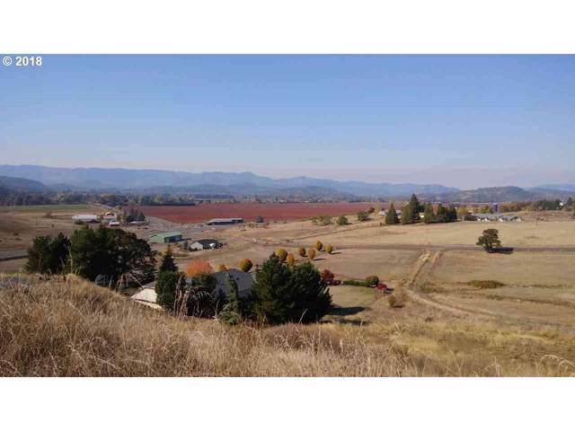 Garden Valley (Ta #R128335), Roseburg, OR 97471 (MLS #755078) :: Change Realty