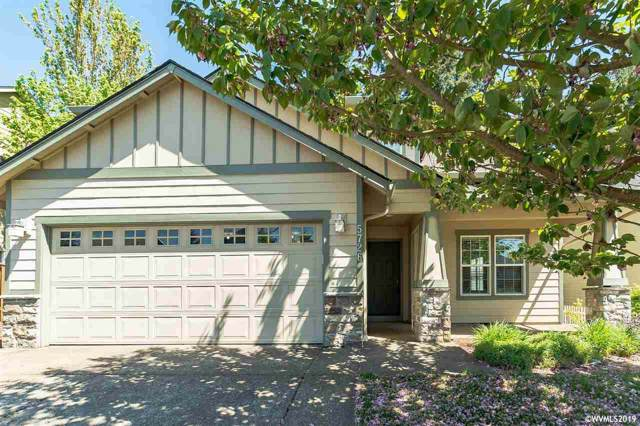 5726 Yvonne Ct SE, Salem, OR 97306 (MLS #755125) :: Hildebrand Real Estate Group