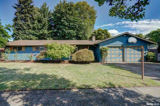 3788 5th Av N, Keizer, OR 97303 (MLS #755127) :: The Beem Team - Keller Williams Realty Mid-Willamette