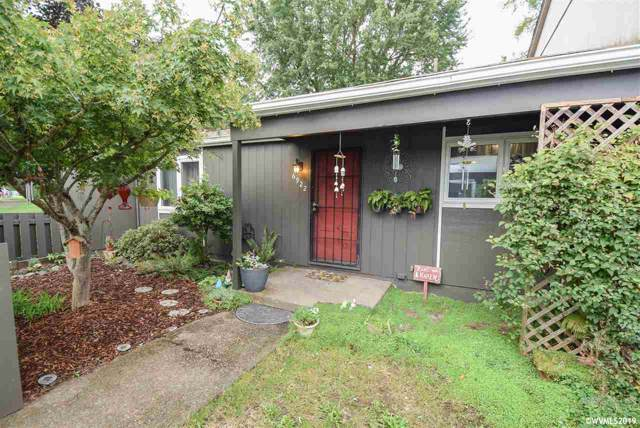 6922 Wheatland Rd N, Keizer, OR 97303 (MLS #755146) :: The Beem Team - Keller Williams Realty Mid-Willamette