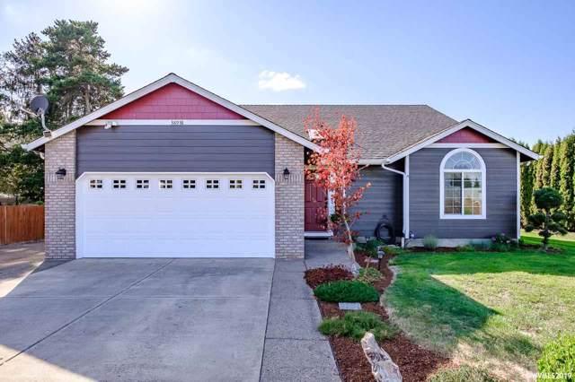 38938 Jefferson-Scio Dr, Scio, OR 97374 (MLS #755168) :: Hildebrand Real Estate Group