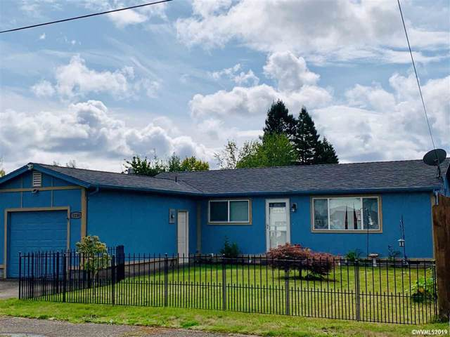 1130 Dunlin Ct NE, Keizer, OR 97303 (MLS #755196) :: The Beem Team - Keller Williams Realty Mid-Willamette