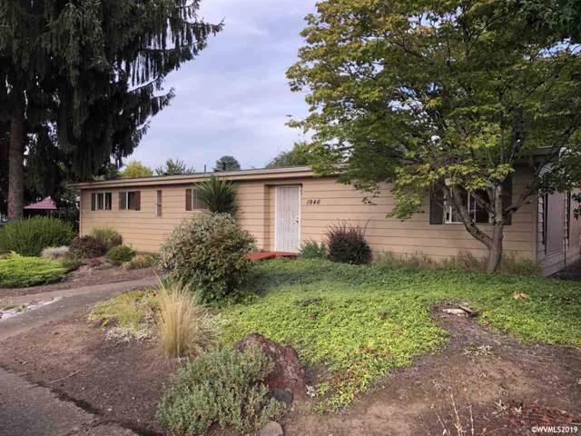 1946 Icabod Ne St, Salem, OR 97305 (MLS #755225) :: Hildebrand Real Estate Group