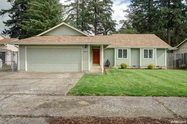 4896 Chan St S, Salem, OR 97306 (MLS #755237) :: Hildebrand Real Estate Group