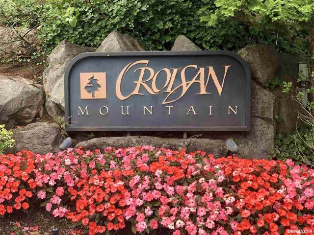 3835 Croisan Mountain S, Salem, OR 97302 (MLS #755330) :: Hildebrand Real Estate Group