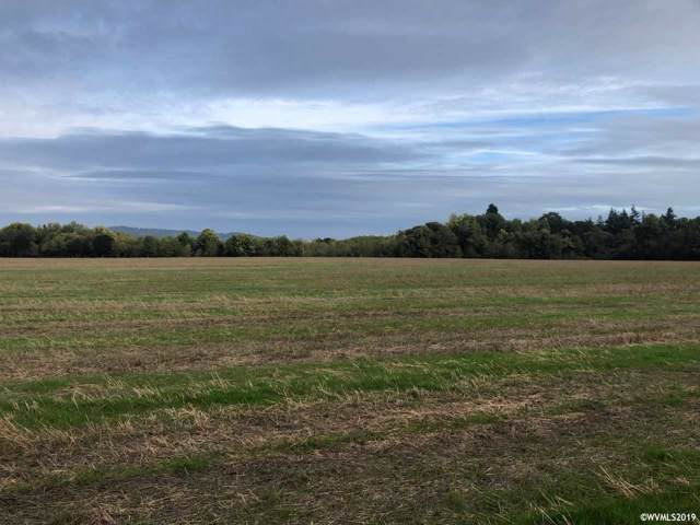 Pacific (Lot #1100 & 1206), Monmouth, OR 97361 (MLS #755370) :: Sue Long Realty Group