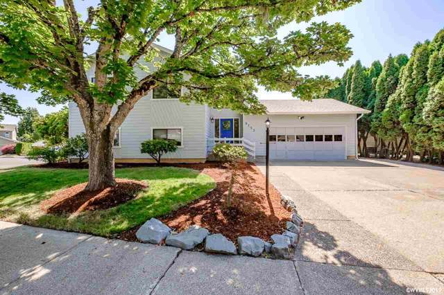 6153 Nelson Pl SW, Albany, OR 97321 (MLS #755472) :: The Beem Team - Keller Williams Realty Mid-Willamette
