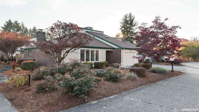 3244 Pacific Pl SW, Albany, OR 97321 (MLS #755720) :: Gregory Home Team