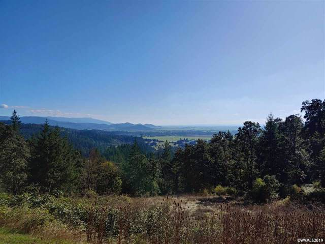 29110 Sheep Head Rd, Brownsville, OR 97327 (MLS #755725) :: Sue Long Realty Group