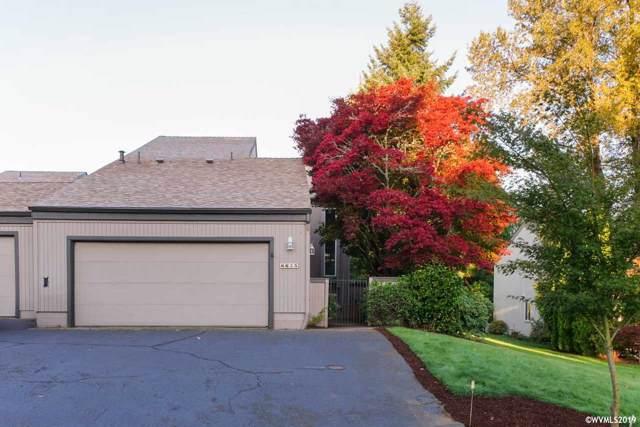 6625 Huntington Cl SE, Salem, OR 97306 (MLS #755933) :: Sue Long Realty Group