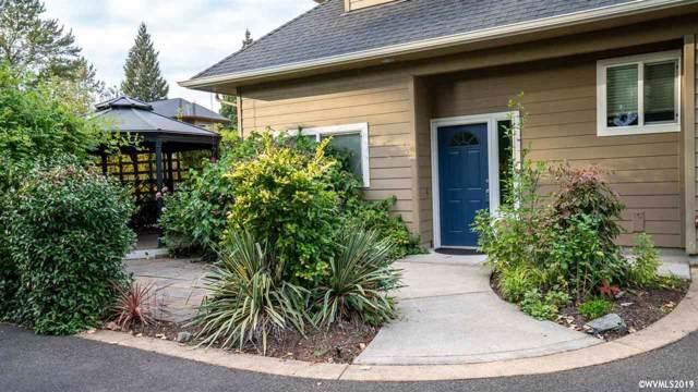 2773 Front St NE, Salem, OR 97301 (MLS #756238) :: Hildebrand Real Estate Group