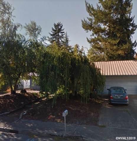 4905 Pullman Av SE, Salem, OR 97306 (MLS #756294) :: Kish Realty Group