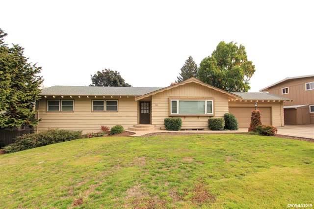 4194 Duane Dr S, Salem, OR 97302 (MLS #756317) :: Hildebrand Real Estate Group