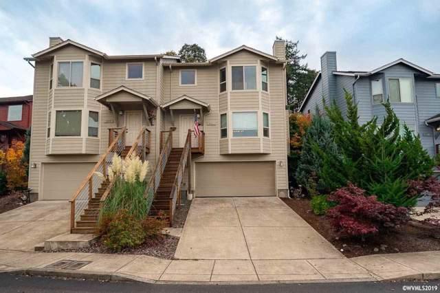 1294 Westbrook Dr NW, Salem, OR 97304 (MLS #756343) :: Song Real Estate