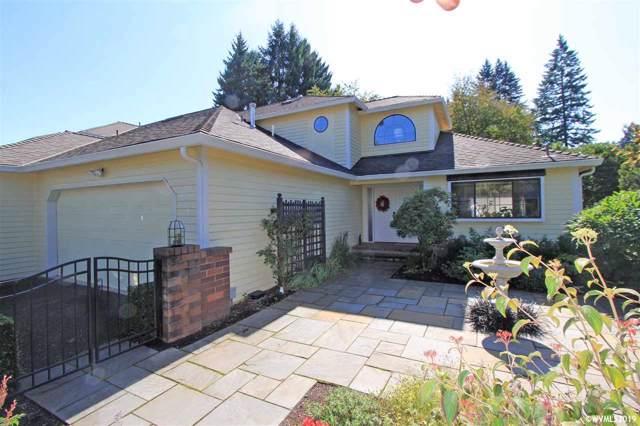 1900 Spicetree Ln SE, Salem, OR 97306 (MLS #756366) :: Hildebrand Real Estate Group