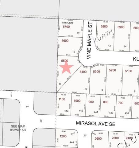 6093 Vine Maple SE, Salem, OR 97306 (MLS #756389) :: Hildebrand Real Estate Group
