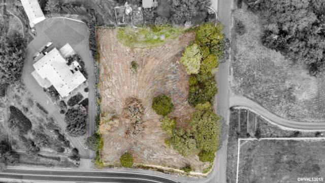Aster (Lot #2100) NW, Salem, OR 97304 (MLS #756392) :: Song Real Estate