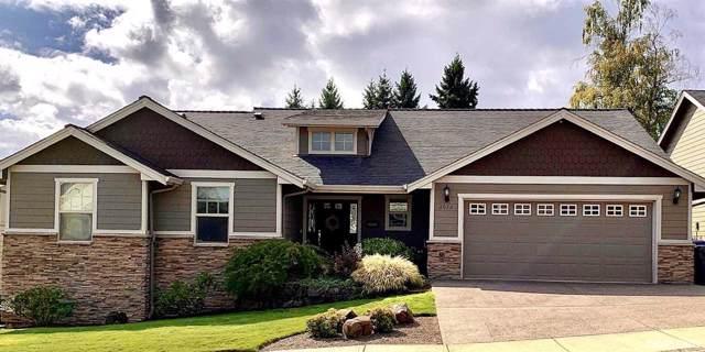 2026 Ullman Av NW, Salem, OR 97304 (MLS #756413) :: Song Real Estate