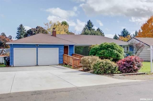 4392 Coloma Dr SE, Salem, OR 97302 (MLS #756448) :: Premiere Property Group LLC