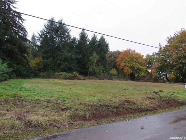Parcel 0000659 Mccully Mtn, Lyons, OR 97360 (MLS #756534) :: Gregory Home Team