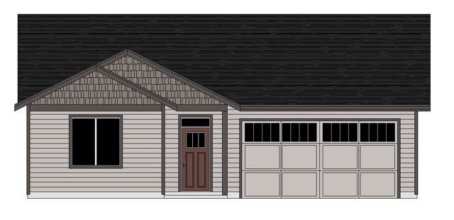 340 SW Oregon Trail Dr, Dallas, OR 97338 (MLS #756556) :: Hildebrand Real Estate Group