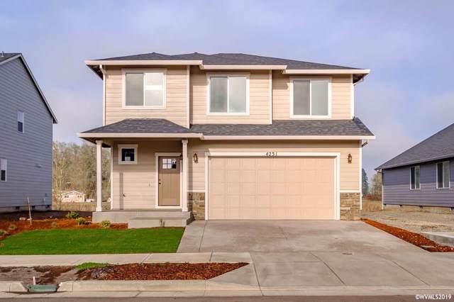 7339 SE Dot Dr, Corvallis, OR 97330 (MLS #756560) :: Premiere Property Group LLC