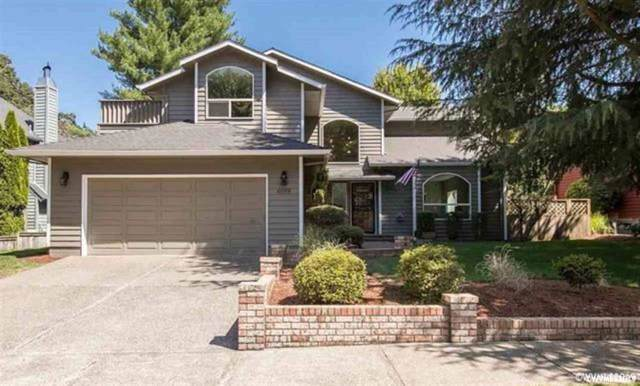 4668 Independence Dr SE, Salem, OR 97302 (MLS #756733) :: Premiere Property Group LLC