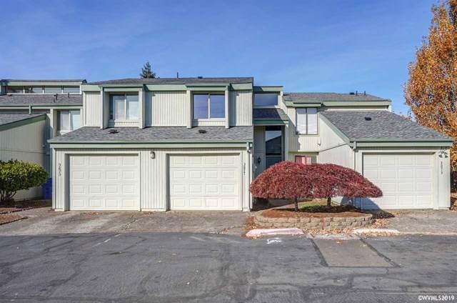 3877 Auburn Rd NE, Salem, OR 97301 (MLS #756924) :: Sue Long Realty Group