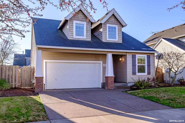 1288 SE Seaport Cl, Corvallis, OR 97333 (MLS #757002) :: Sue Long Realty Group