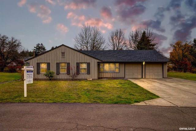 1125 SW Stopp Pl, Corvallis, OR 97333 (MLS #757047) :: The Beem Team - Keller Williams Realty Mid-Willamette