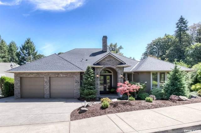 6140 Lone Oak Rd SE, Salem, OR 97306 (MLS #757078) :: Hildebrand Real Estate Group