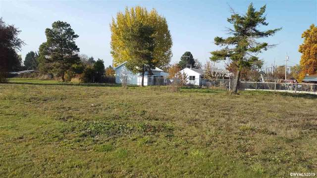 Rickey (Block #4300) SE, Salem, OR 97317 (MLS #757088) :: The Beem Team LLC