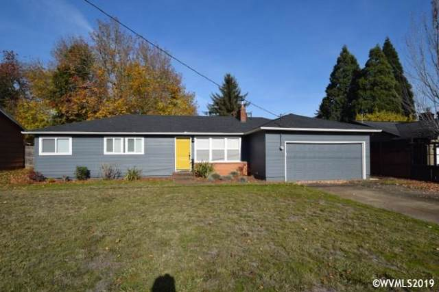 797 Browning Av S, Salem, OR 97302 (MLS #757221) :: The Beem Team - Keller Williams Realty Mid-Willamette