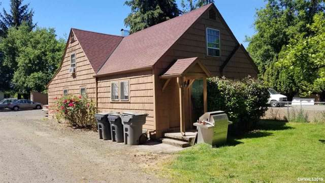 4270 NE Highway 20 (& 4274, 4280), Corvallis, OR 97330 (MLS #757276) :: Change Realty
