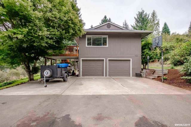 7322 Kalisa Ln S, Salem, OR 97306 (MLS #757283) :: Hildebrand Real Estate Group