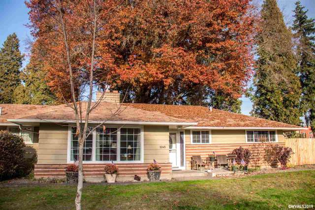 3245 13th Ave SE, Albany, OR 97322 (MLS #757324) :: The Beem Team - Keller Williams Realty Mid-Willamette