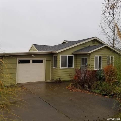 11190 Meridian St, Independence, OR 97351 (MLS #757419) :: Gregory Home Team