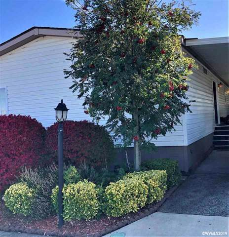 4420 Angie Marie NE, Salem, OR 97305 (MLS #757464) :: Gregory Home Team